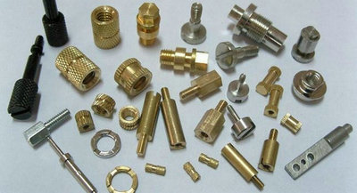 China Precision custom machined parts exporter & manufacturer